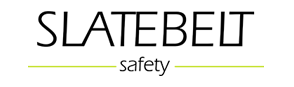 Slatebelt Safety | PPE | Safety Supplies