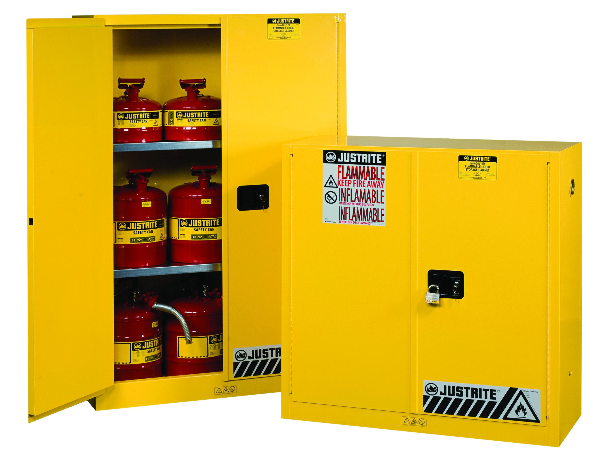 Ppe Storage Cabinet Cabinets Matttroy