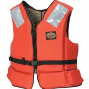 Flotation Vests/Jackets